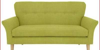 Narrow Depth Sofas Gracie Sofa Shallow Back
