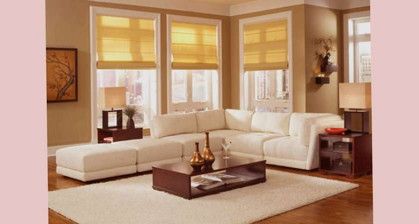 Natural Brown Popular Paint Colors Living Rooms Soft Lighting