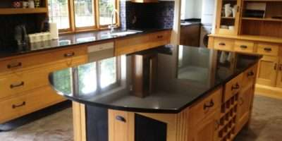 Natural Stone Worktops Kitchen Worktop Countertop Advice
