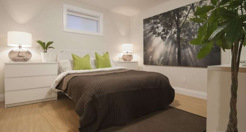 Nature Inspired Bedroom Photos Hgtv Canada