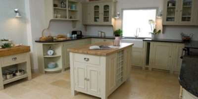 Neptune Kitchens Unique Individual Not High Cost