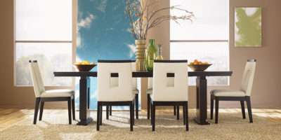New Asian Dining Room Furniture Design Haiku Designs