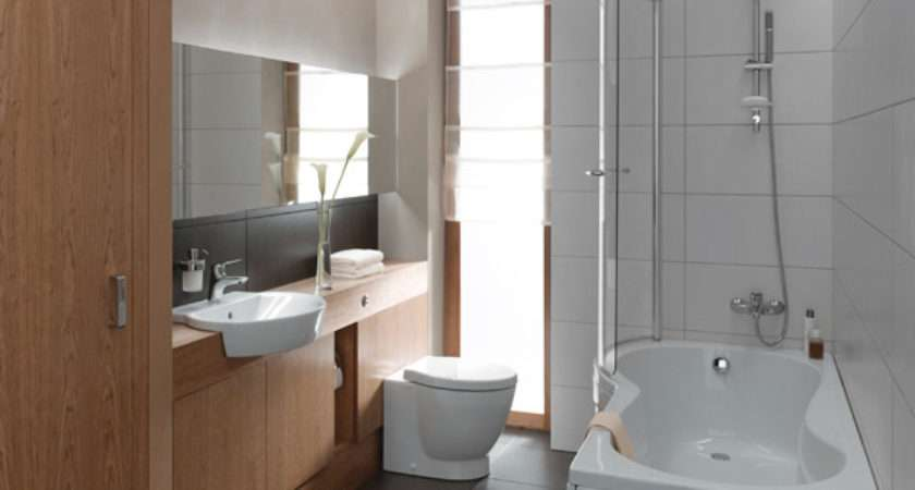 New Bathrooms Supplied Installed Solihull Heating
