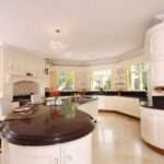 New Bespoke Kitchens