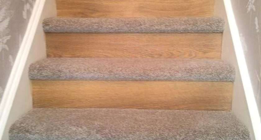 New Carpet Stairs Cost Home Honoroak