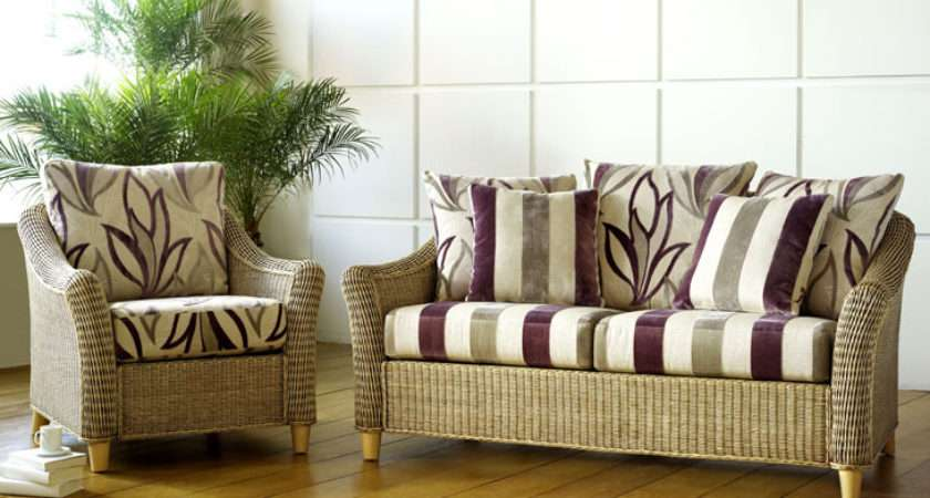 New Covers Conservatory Furniture Wikie Pedia