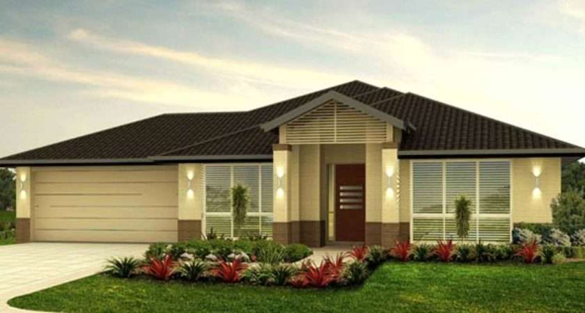 New Home Designs Latest Beautiful Modern Homes