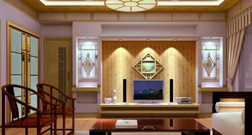 New Home Designs Latest Homes Interior Studyrooms