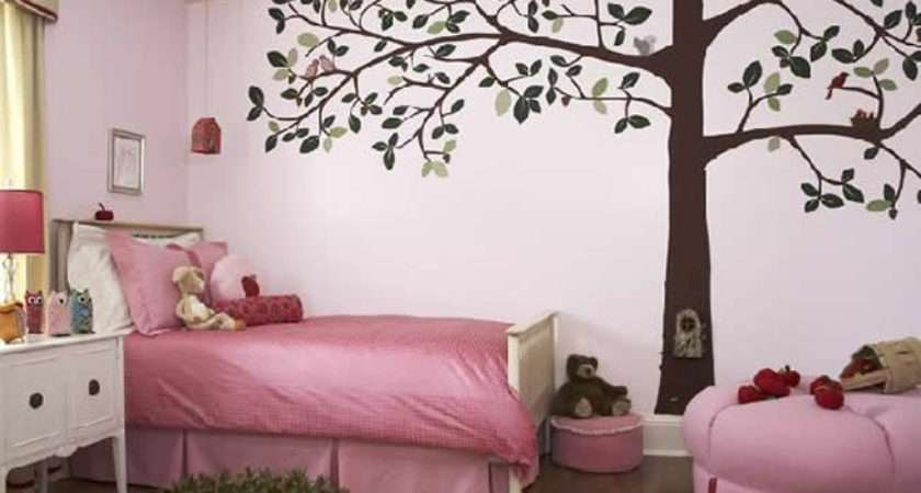 New Home Designs Latest Interior Wall Paint Ideas