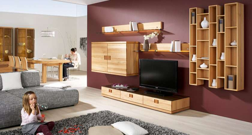 New Home Designs Latest Living Room Furniture Ideas