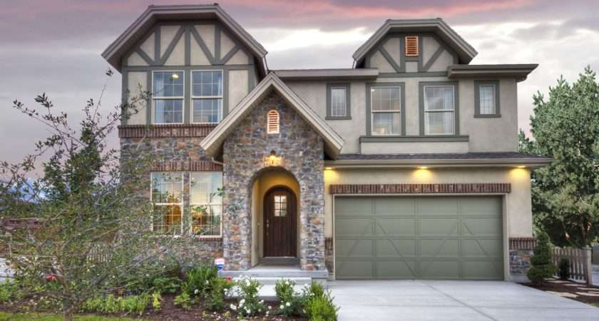 New Home Designs Latest Modern Homes Front Views Entrance Ideas