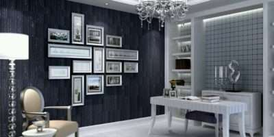 New Home Designs Latest Modern Homes Studyrooms Interior