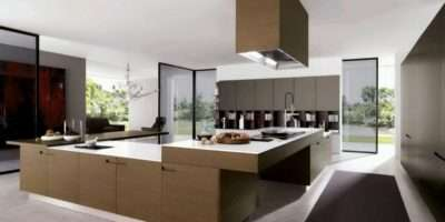 New Home Designs Latest Modern Kitchen Cabinets Best Ideas