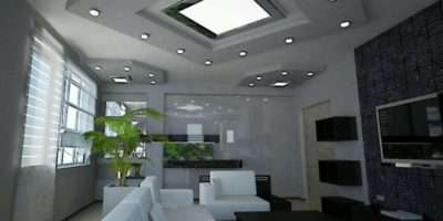 New Home Designs Latest Ultra Modern Living Rooms Interior