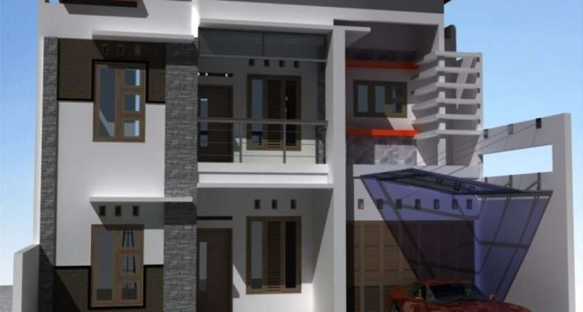 New Look Home Design Ujecdent