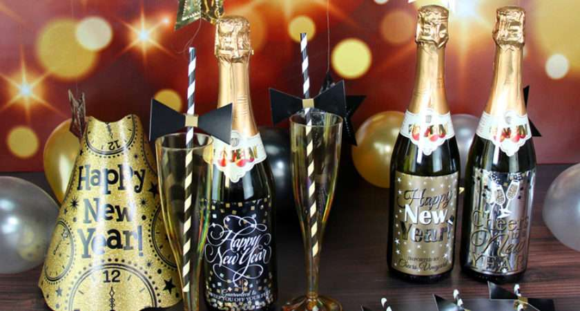 New Year Eve Party Ideas Partydelights