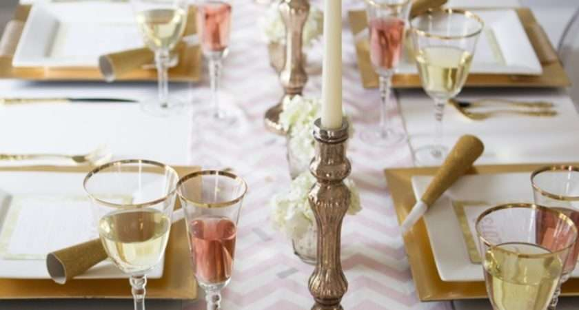 New Year Party Planning Sharon Mccormick Design