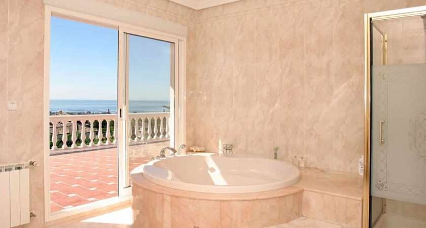 Newknowledgebase Blogs Determining Your Bathroom Remodeling Costs