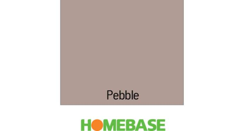 Newlywed Nest Homebase Paint Sale Own Products Crown