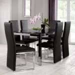 Next Dining Table Chair Sets Design Decoration