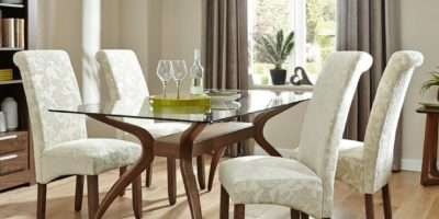 Next Dining Table Chair Sets Home Design