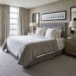 Nice Grey Bedroom Ideas Womenmisbehavin