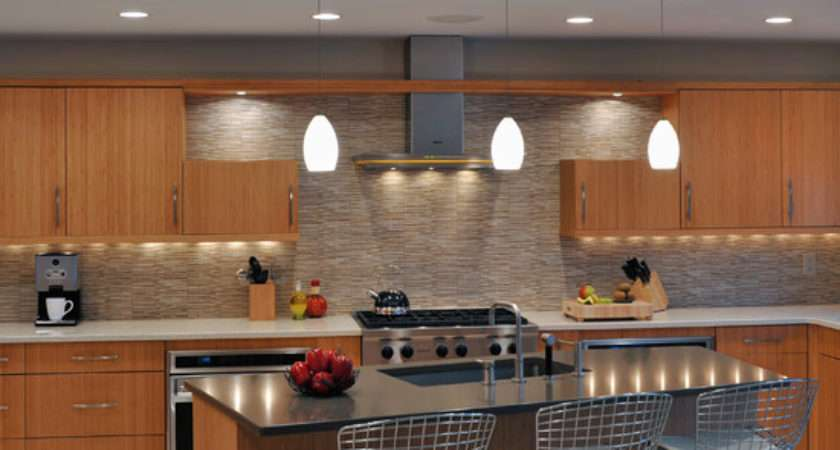 Nice Kitchen Beautiful Homes Design