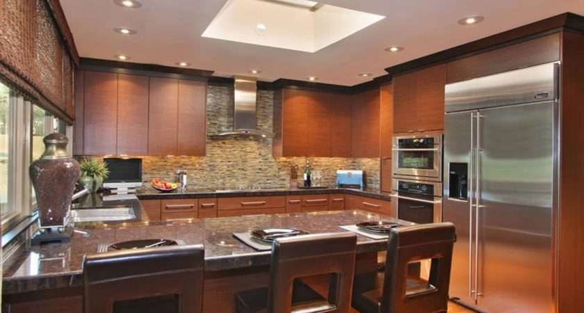 Nice Kitchen Designs Interior Design Ideas