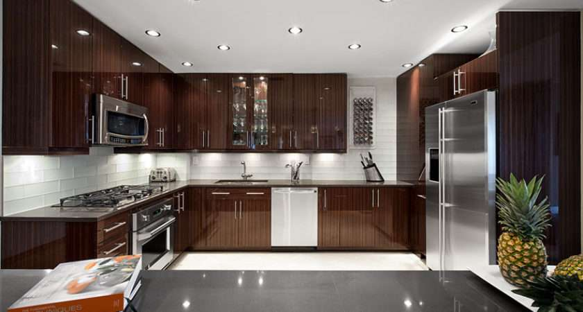 Nice Kitchen Marceladick