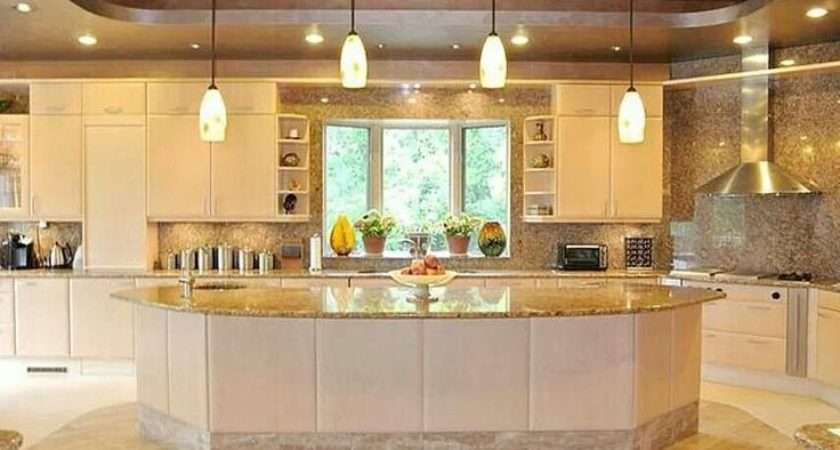 Nice Kitchens Home Design