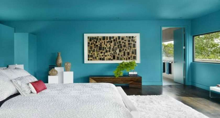 Nice Painted Rooms Cool Bedroom Ideas Paint Colors
