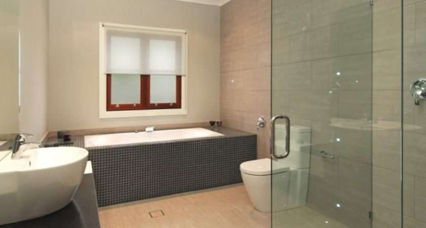 Nicely Useful Small Wet Room Ideas Bedroom Inspiration