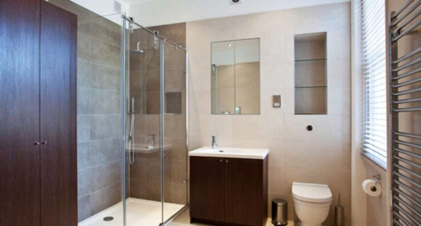 North London Bathroom Design Bathrooms Inspired
