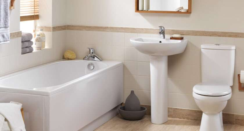 Northumberland Tiles Bathrooms Special Offers