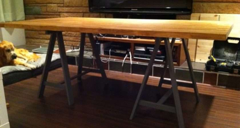 Numerar Dining Table Get Home Decorating