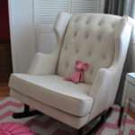 Nursery Chair Rocking Chairs