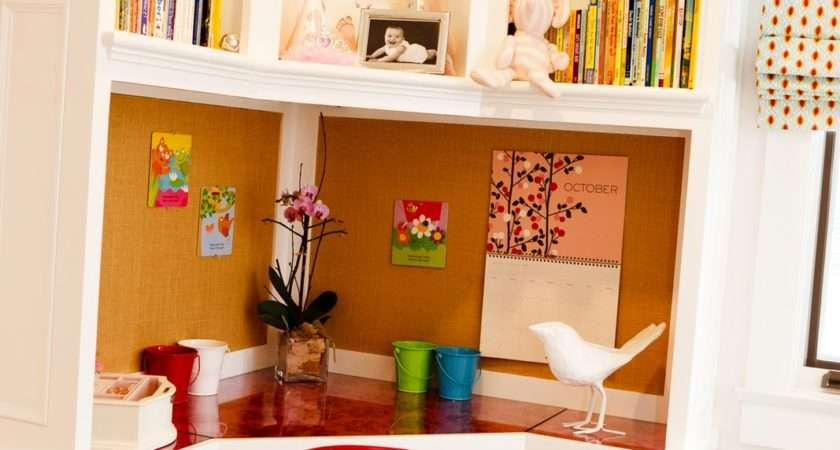 Nursery Notations Toddler Room Unveiled Andrika King