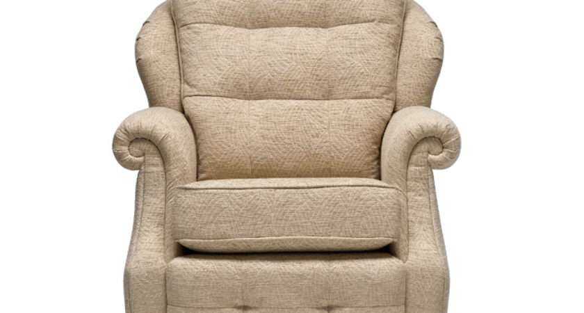 Oakland Fabric Small Armchair Plan Upholstery Furniture Sofas