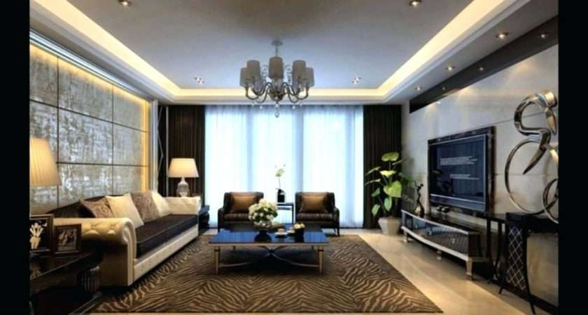 Oblong Living Room Decor Wiring Diagram