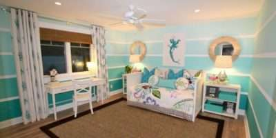 Ocean Themed Room Maybe One Day Pinterest