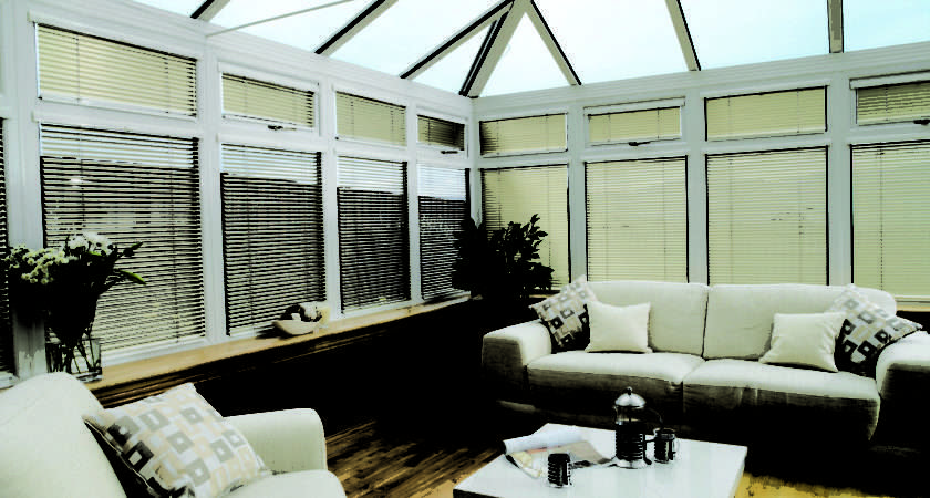 Offer Bespoke Conservatory Roof Window Service All Sizes
