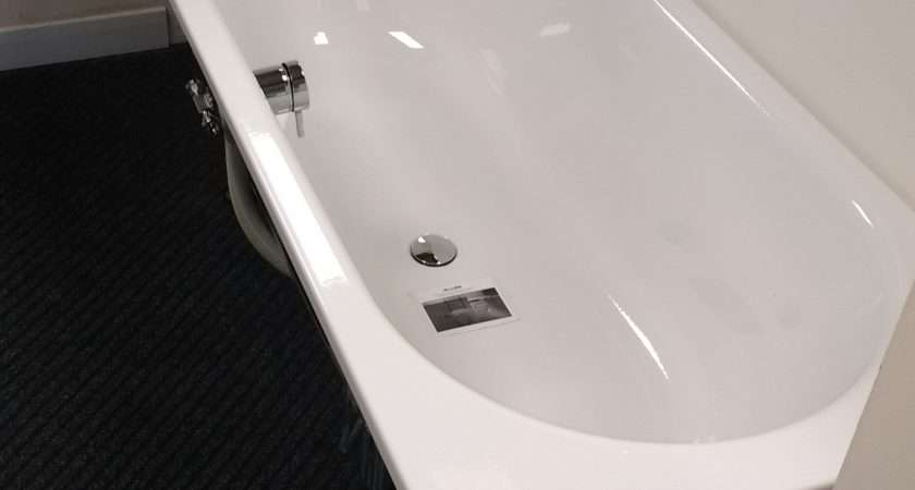 Offers Bathroom Design South Wales
