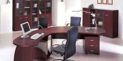 Office Designs Small Decobizz