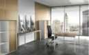 Office Interior Design Exotic House Designs