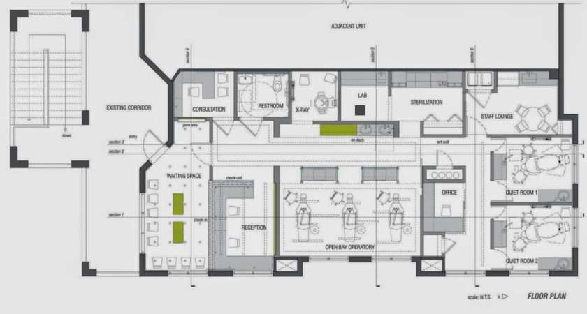 Office Layout Design Small Ideas