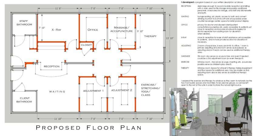Office Layouts Layout Software Create Easily