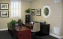 Office Painting Color Ideas Piedmont Rayco
