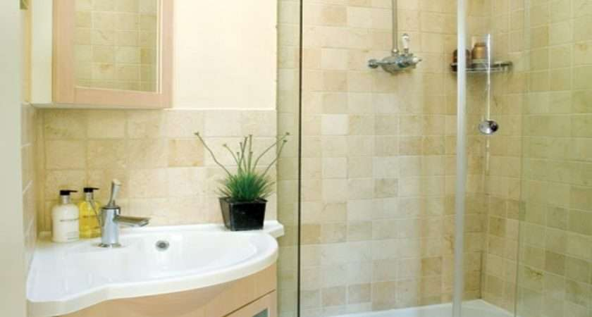 Office Space Ideas Small Spaces Ensuite Shower