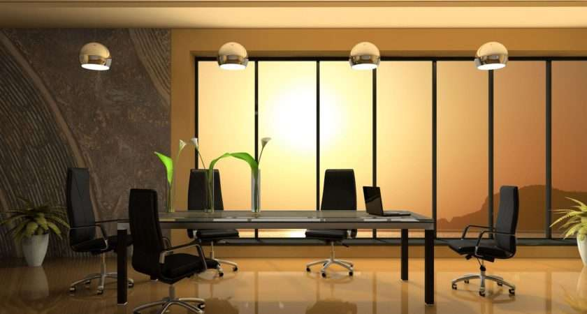 Office Workstation Design Ideas Decoration Themes