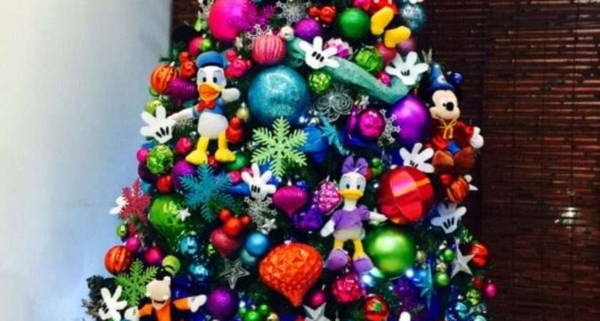 Olaf Christmas Decorations Best Template Examples